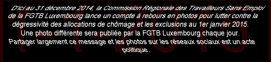 http://www.carologaumais.be/tselux/caroussel/caroussel_titre.jpg